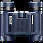 Бинокль туристический Bushnell H2O 10x25, Сфера применения: Для активного отдыха, спорта, путешествия, Цвет: Т, фото 2