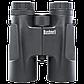 Бинокль полевой Bushnell Powerview 10x42, Сфера применения: Для активного отдыха, спорта, путешествия, Цвет: Ч, фото 2