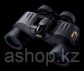 Бинокль универсальный Nikon Action EX 7x35, Относительная яркость: 25, Сфера применения: Для охоты в рощах, Ту