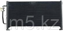 Радиатор кондиционера SUBARU FORESTER SF# 97-02