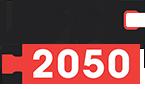 ТОО «ШАНС-2050»