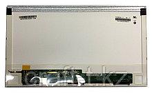 """Экран для ноутбука/ дисплей для ноутбука (матрица) 15,6"""" LED (LP156WH4)"""