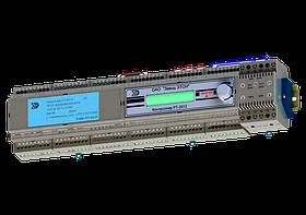 Регуляторы температуры (Контроллеры) РТ-2010, РТ-2010Д, РТ-2012.
