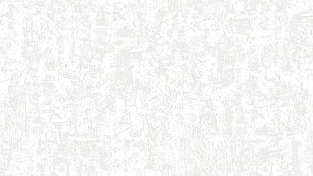 """Виниловые моющиеся обои Коллекция """"SUMONTANA"""" 21324-1"""