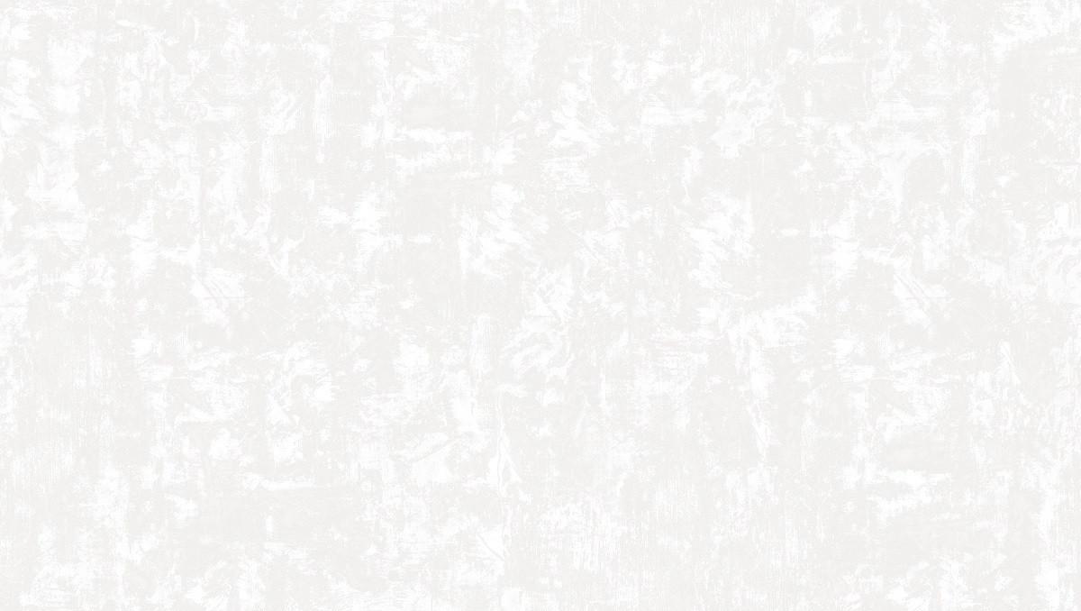 """Виниловые моющиеся обои Коллекция """"SUMONTANA"""" 21324-2"""