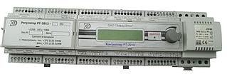 Регулятор температуры (Контроллер) РТ-2010Д, РТ-2010