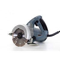 Электрическая мраророрезка АП-1400