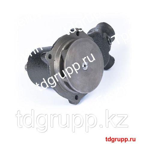 U5MW0195 Водяной насос (Water pump) Perkins