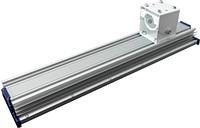 Светодиодный светильник 100Вт IP65