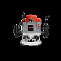 Электрический Фрезер ЭФ-2100