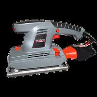 ПШМ-500 Плоско шлифовальная машина