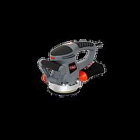 КШМ-650 Кругло шлифовальная машина