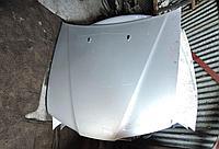 Капот Honda Prelude
