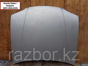 Капот Honda Saber / Inspaire (UA1)