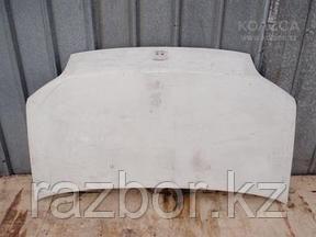 Капот Honda SMX