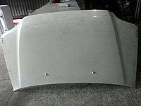 Капот Honda Stepwagn