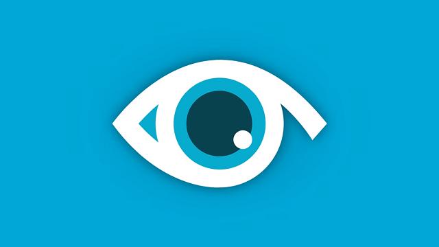 Crystal Eyes (Кристал Айз) – капсулы для зрения
