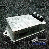 Электронный коммутатор К131