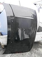 Капот Mitsubishi RVR