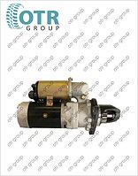 Стартер KOMATSU РС400 600-813-9311