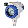 Взрывозащищенный преобразователь давления 0 … 70 кгс/см2