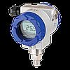 Взрывозащищенный преобразователь давления 0 … 350 кгс/см2
