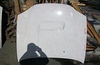 Капот Toyota Caldina (ST215)