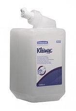 Гель для душа-шампунь в картриджах Kleenex 6332, фото 2