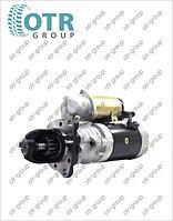Стартер 600-863-8110 KOMATSU РС300