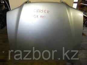Капот Toyota Chaser 100