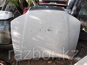 Капот Toyota Mark II Wagon Qualis