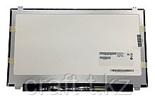 """Экран для ноутбука/ дисплей для ноутбука (матрица) 15,6""""  40 pin Slim"""