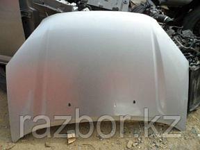 Капот Toyota RAV4 (ACA21)
