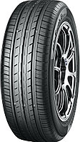 Летние шины 215/55R17 Yokohama Bluearth ES32