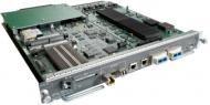 Модуль Cisco VS-S2T-10G-XL