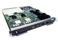 Модуль CISCO VS-S720-10G-3C