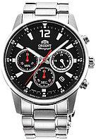 Наручные часы Orient Chronograph, фото 1