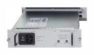 Блок питания Cisco PWR-4450-AC=