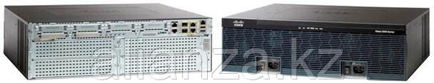 Опция C3900ISR-CICS-SL