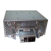 Блок питания PWR-3845-AC/2