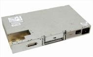 Блок питания Cisco PWR-2821-51-DC=