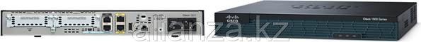 Маршрутизатор Cisco C1921-VA/K9