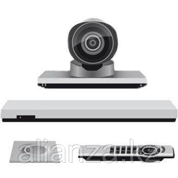 Система видеоконференцсвязи CTS-SX20N-P40-K9