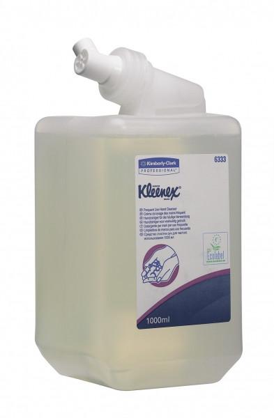 Жидкое мыло для частого использования Kleenex 6333