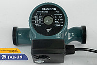 Циркуляционный насос Diamond 25\180, фото 1