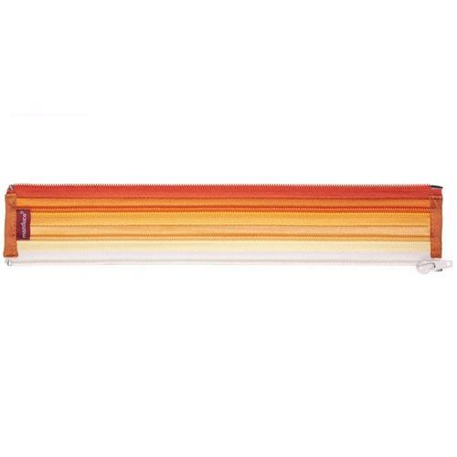 """Вставки в удлинение спинки Manduca """"ZipIn"""", Оранжевая"""