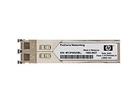 Оптический трансивер HP X130 10G SFP+ LC LR, JD094B