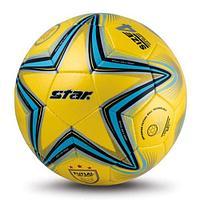 Мяч футбольный Star 4 футзал оригинал