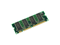 Память Cisco MEM-4300-4GU8G