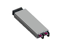 Блок питания HP 350W Hot Plug Ml310E Gen8, 674838-B21